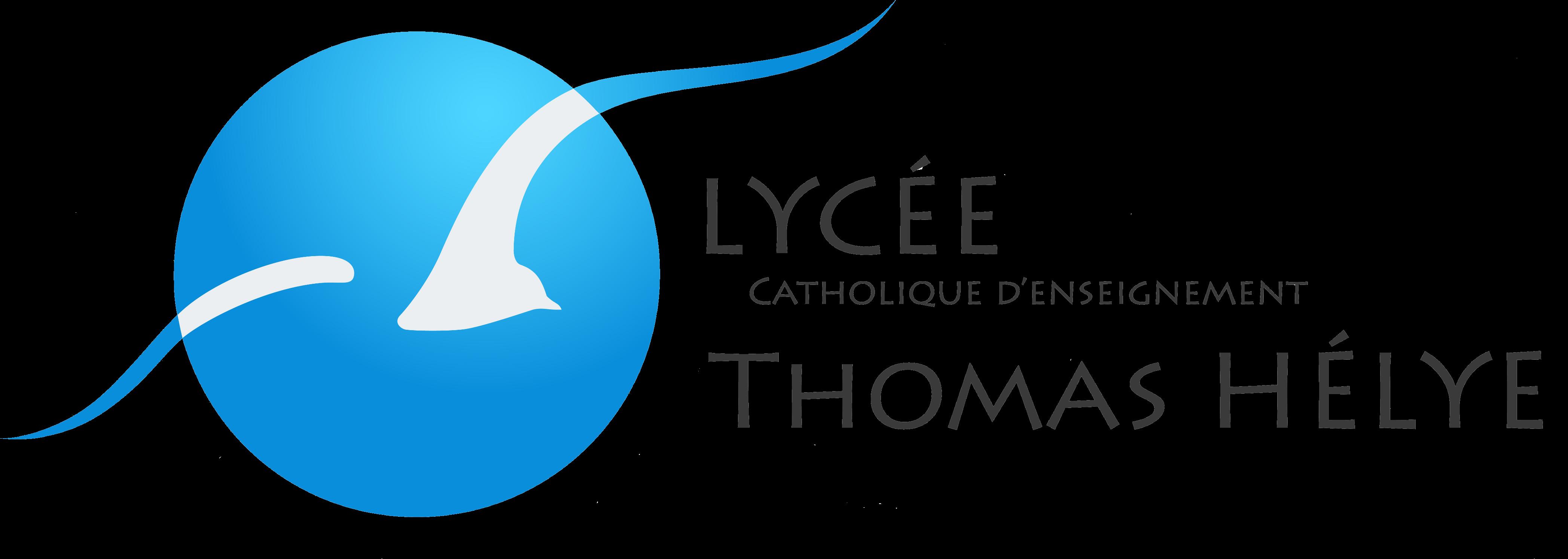Lycée Thomas Helye